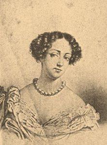 Carlotta Poerio