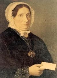 Carolina Poerio