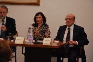 Premio Poerio 2012