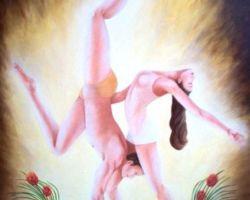 Corpi di luce - Anna Poerio