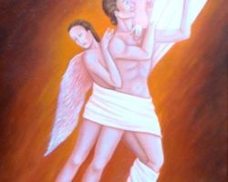 Verso la Luce - Anna Poerio