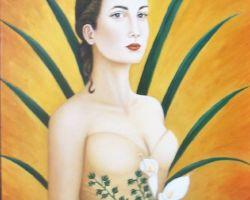 Esprit de finesse - Anna Poerio